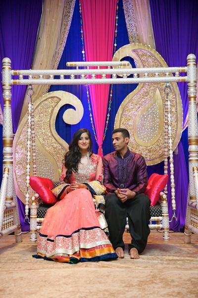 Le Cape Weddings - Indian Wedding - Day 4 - Megan and Karthik  4.jpg