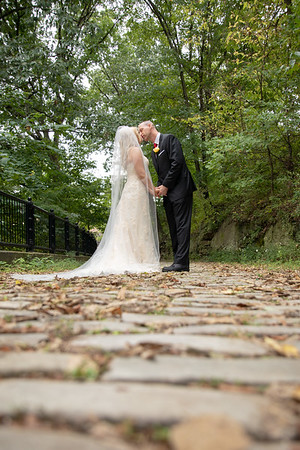 McGowen Wedding 9.22.18