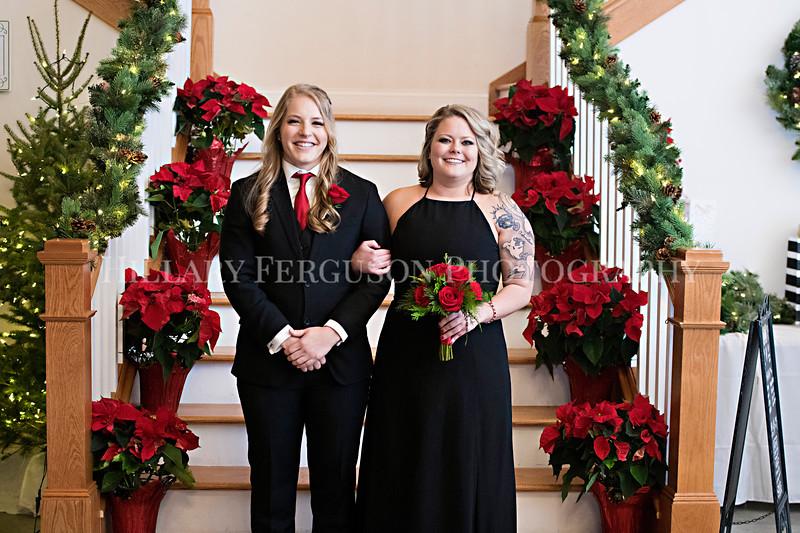Hillary_Ferguson_Photography_Melinda+Derek_Ceremony035.jpg