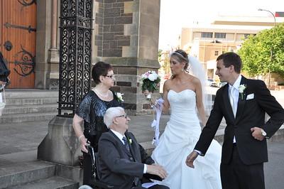 Wedding_Mandy-Nathan