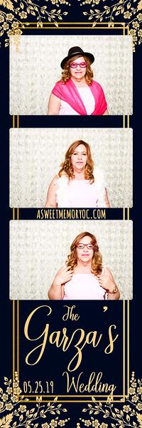 A Sweet Memory, Wedding in Fullerton, CA-431.jpg