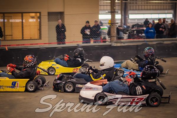 Indoor Karts 11-12-16