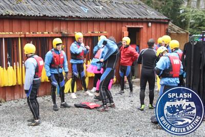 09 03 2013 Raft Tay PM
