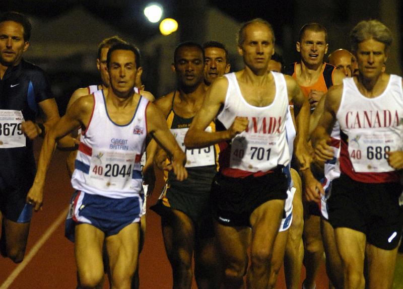 2007 WMA Champs 800m final first lap.jpg