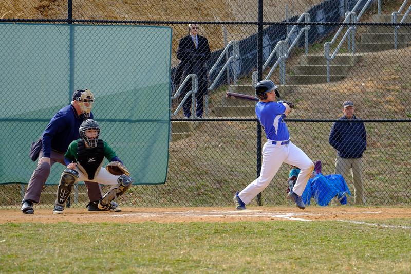 TCS Varsity Baseball 2019-31.jpg