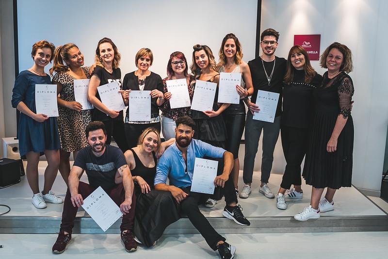 WELLA MC Lisboa 2019 433.jpg