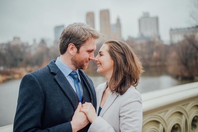 Tara & Pius - Central Park Wedding (162).jpg