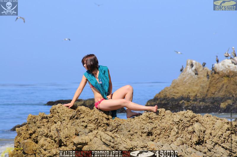 rock_climbing_malibu_swimsuit 1363.09435