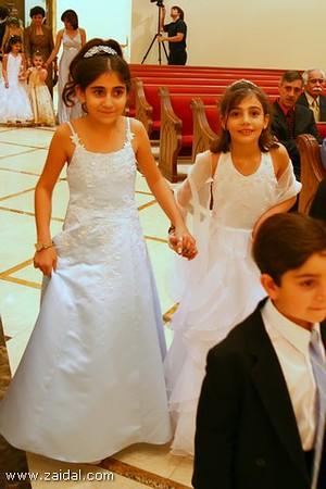 18_baptism_of_William_&_briana_yazgi