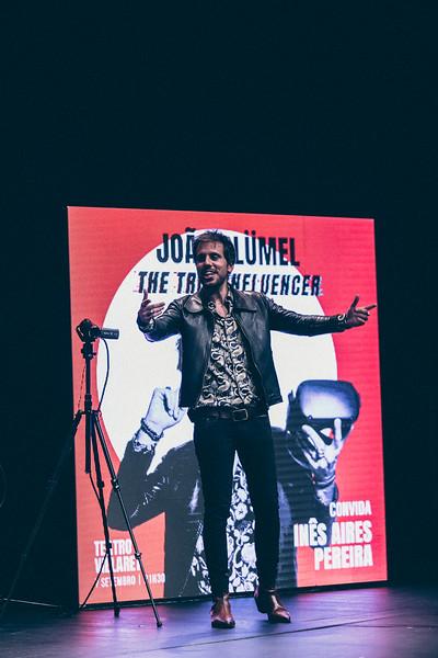 João Blümel07214955.jpg