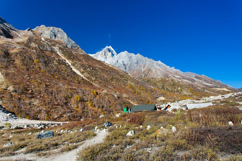 Himalayas 296.jpg