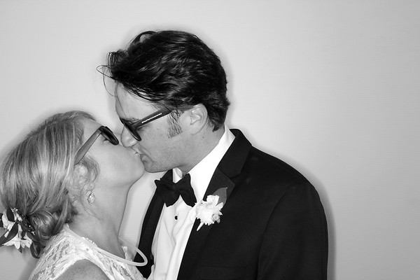 Amanda and Matthew's Wedding