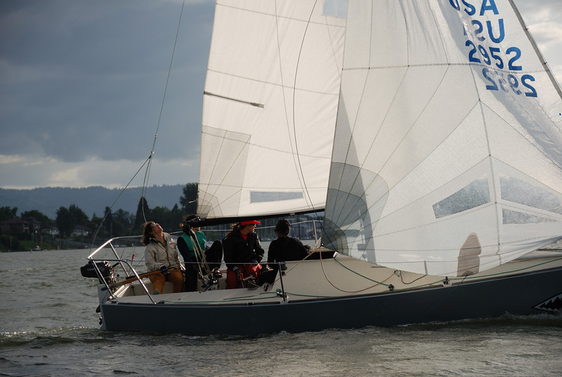 DSC_0781.jpg (c) Dena Kent 2007