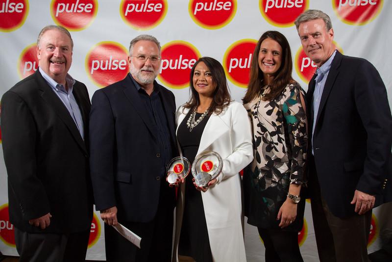 Serco Pulse Reception-303.jpg