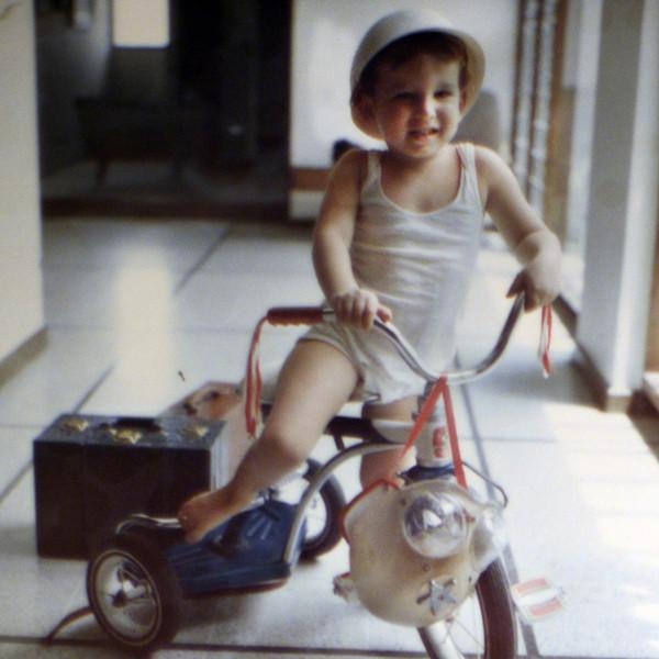zevy triciclo 2.jpg