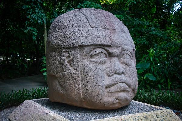 Chiapas-Mexico