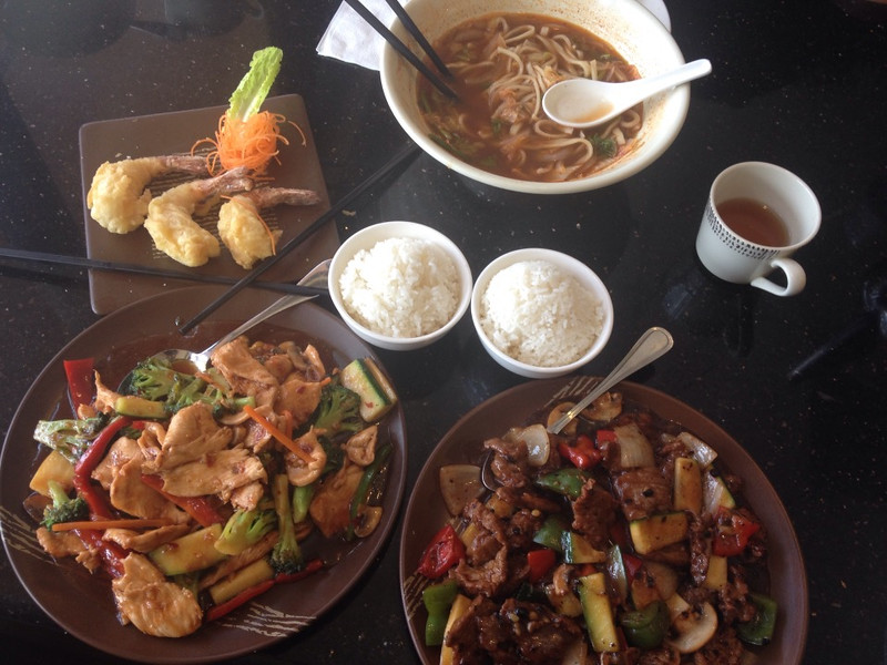 Chef_Chan_Aisian_Cuisine_Jacksonville_MetroJacksonville1.jpg