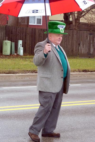 Mayor St. Pats Parade 2010.jpg