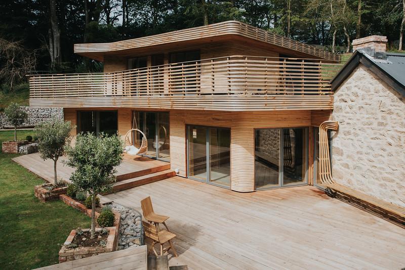 033-tom-raffield-grand-designs-house.jpg