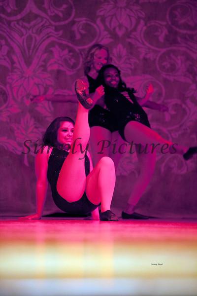 Spring Show 2012  049