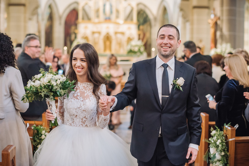 2018-10-20 Megan & Joshua Wedding-549.jpg