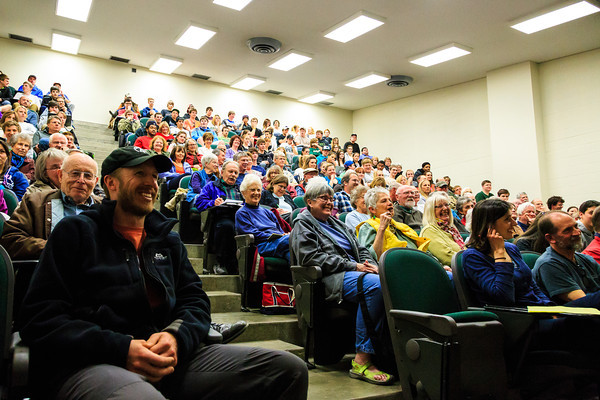 RMC Environmental Lecture Series (4.4.13)