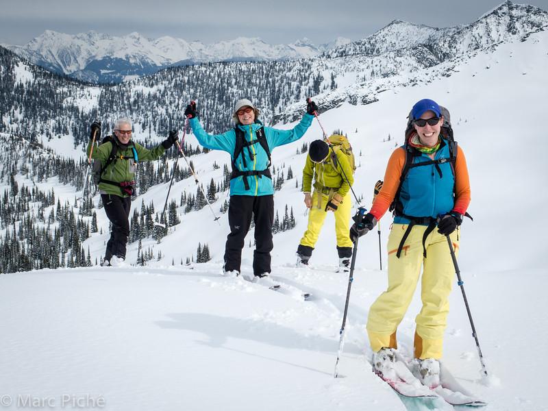 2014 Valhalla Mountain Touring-26.jpg