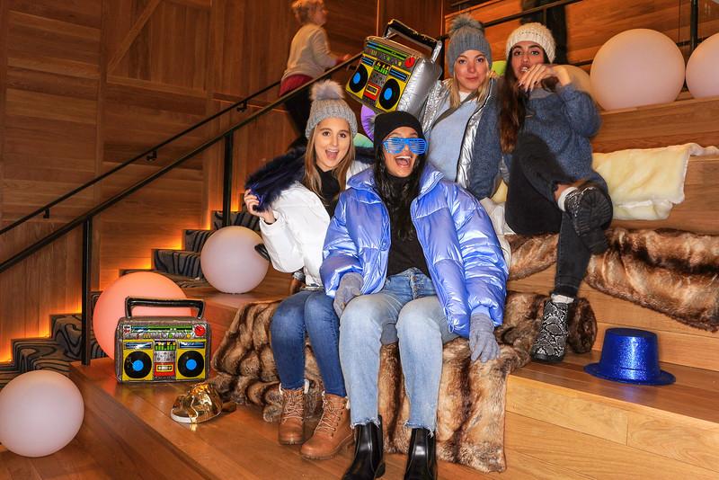 The W Aspen Presents- The Abbey Aprés Pop Up at Aspen Gay Ski Week 2020-Aspen Photo Booth Rental-SocialLightPhoto.com-122.jpg