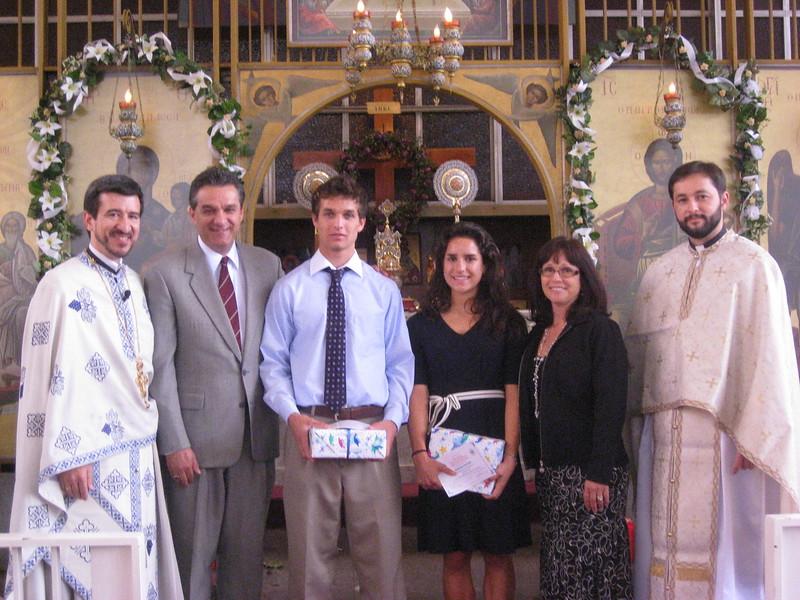 2009-05-17-Church-School-Graduation_019.jpg