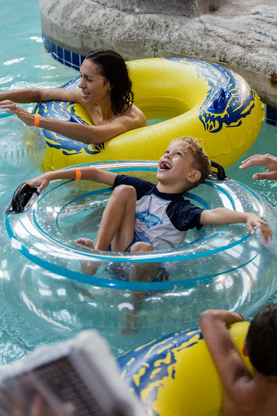 Country_Springs_Waterpark_Kennel-4972.jpg