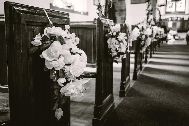 Herman Wedding-78.jpg
