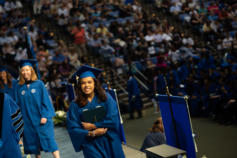 May 12, 2018 commencement -1441.jpg