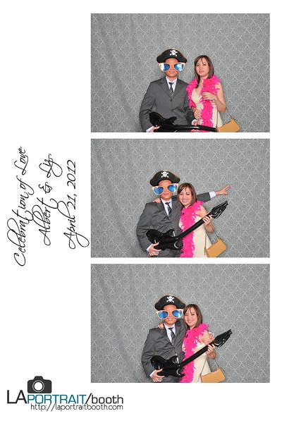 Liz & Albert Photobooth Prints-159-159