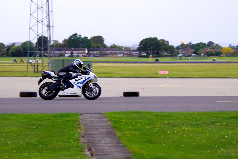 airfield riding day 154.jpg