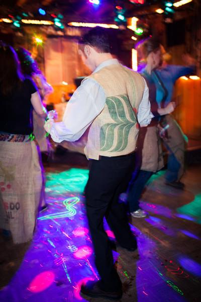 Burlap Sack Party-1604.jpg
