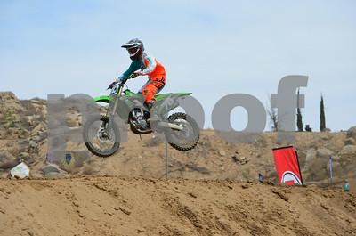 EXPERT RACE 12