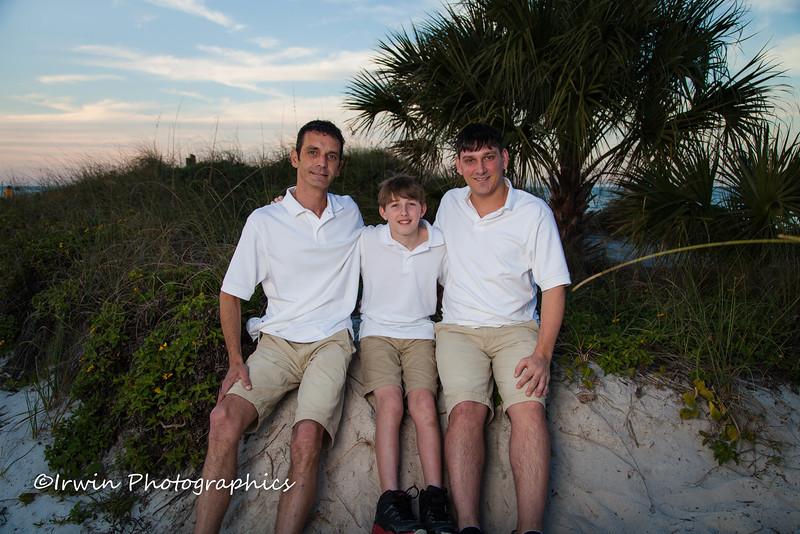 JBroussard_Family-14.jpg