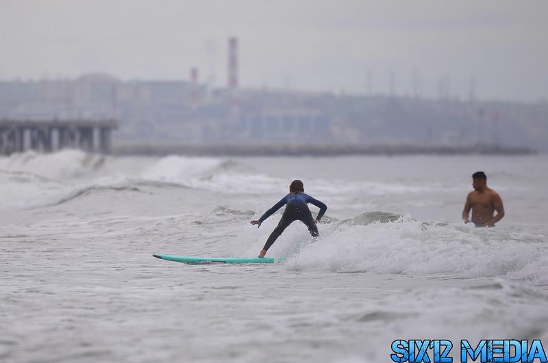 Los Angeles  Surfing-96.jpg