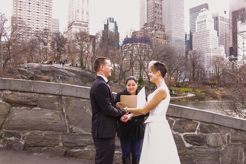 Central Park Wedding-6.jpg