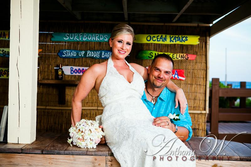 stacey_art_wedding1-0194.jpg