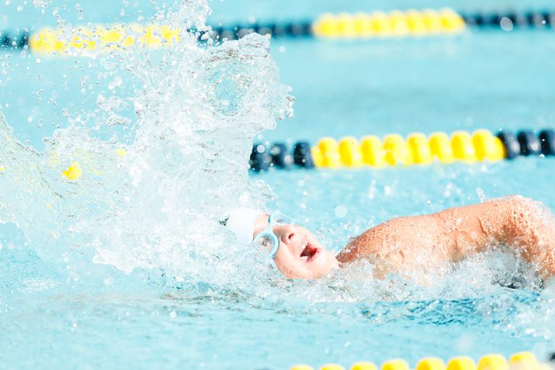 2015.08.22 FHCC Swim Finals 0403.jpg