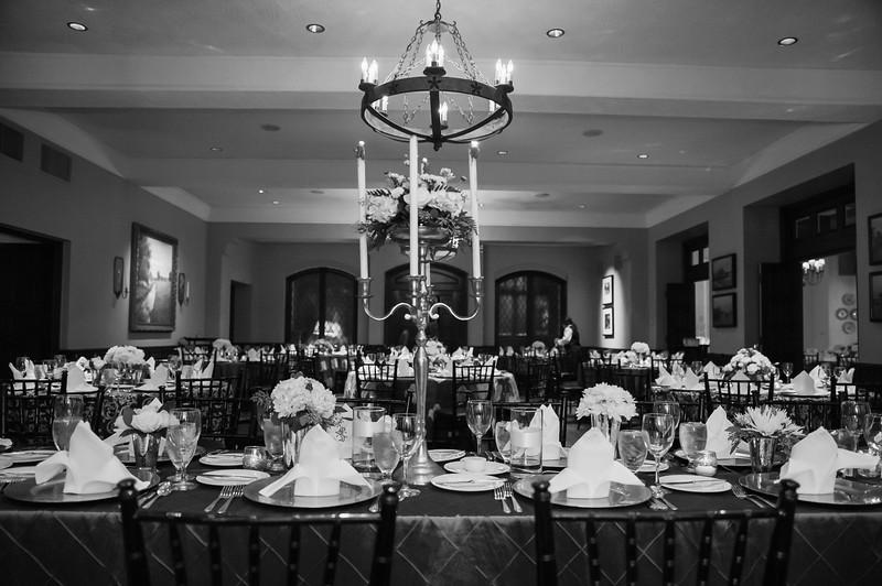 bap_hull-wedding_20141018184439__DSC1430