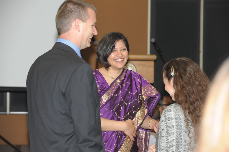 UCSF East Bay Surgery Chief Residents 2011 - 294.jpg