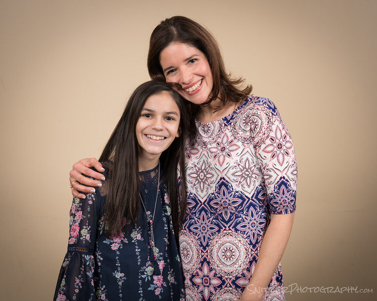 willows mother daughter lunch -929.jpg