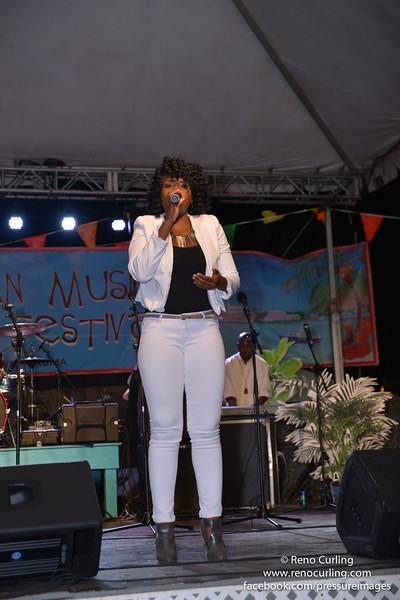 1 Music Festival 2015-55.jpg
