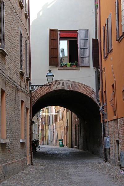Italy-Ferrara-12.JPG