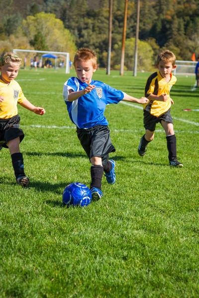 10-26 Tobin Soccer-48.jpg