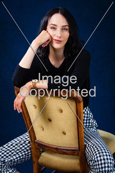 Irene-Ellis_88.jpg