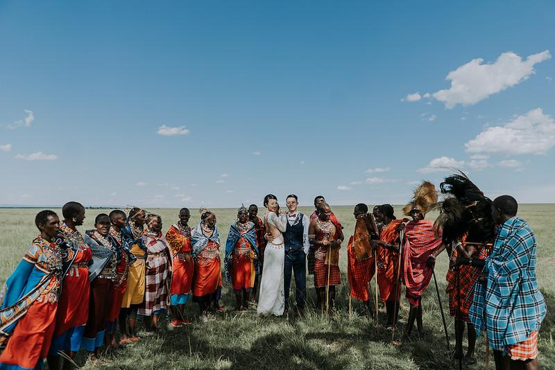 Tu-Nguyen-Destination-Wedding-Photographer-Kenya-Masai-Mara-Elopement-Doris-Sam-414.jpg