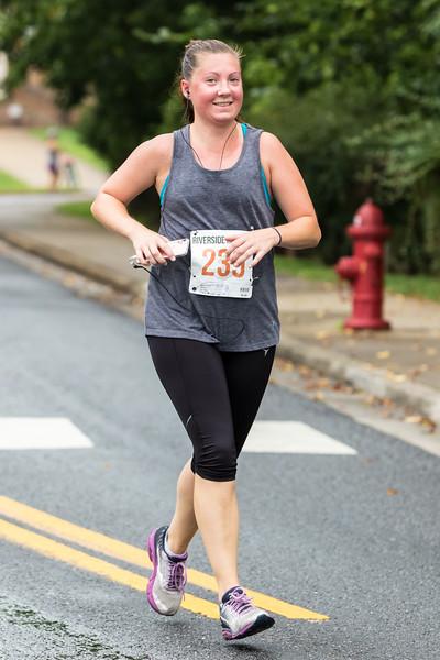 2017 Lynchburg Half Marathon 320.jpg